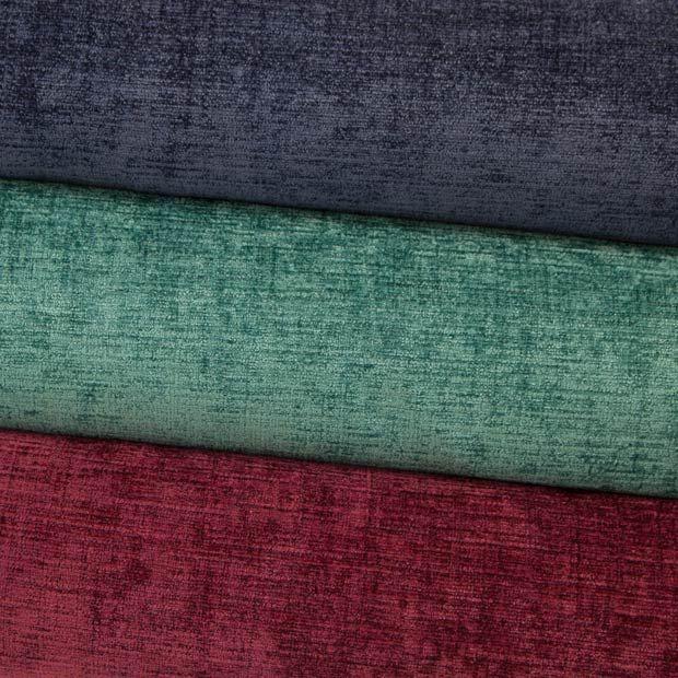 Warwick Fabrics: IMPERIAL