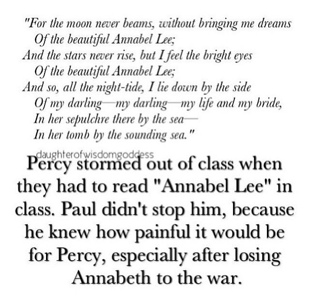 Pin by Megan Margaret on Percy Jackson! Pinterest Percy - employment separation certificate form