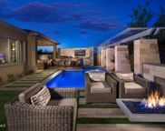 Scottsdale AZ Homes for Sale and MLS Listings #scottsdale #homes #for #sale, #scottsdale #home #search, #real #estate #for #sale #in #scottsdale, #scottsdale, #condos #for #sale #in #scottsdale, #scottsdale #metro #mls # http://autos.nef2.com/scottsdale-az-homes-for-sale-and-mls-listings-scottsdale-homes-for-sale-scottsdale-home-search-real-estate-for-sale-in-scottsdale-scottsdale-condos-for-sale-in-scottsdale-scot/  # Scottsdale Phoenix Real Estate Search Scottsdale and Phoenix Real Estate…