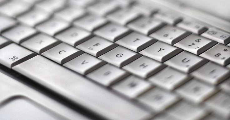 Cómo solucionar problemas de Internet Vizio
