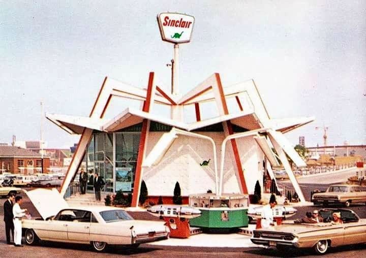 Best 25+ Old gas stations ideas on Pinterest | Gas pumps, Gas mobile and Gas station prices