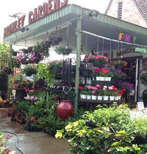 17 Best Images About Master Gardener On Pinterest