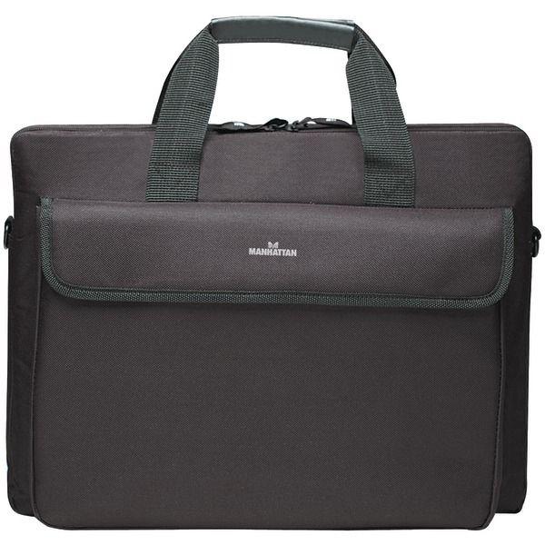 MANHATTAN 438889 15.6″ Notebook Case – ResellerHub.store