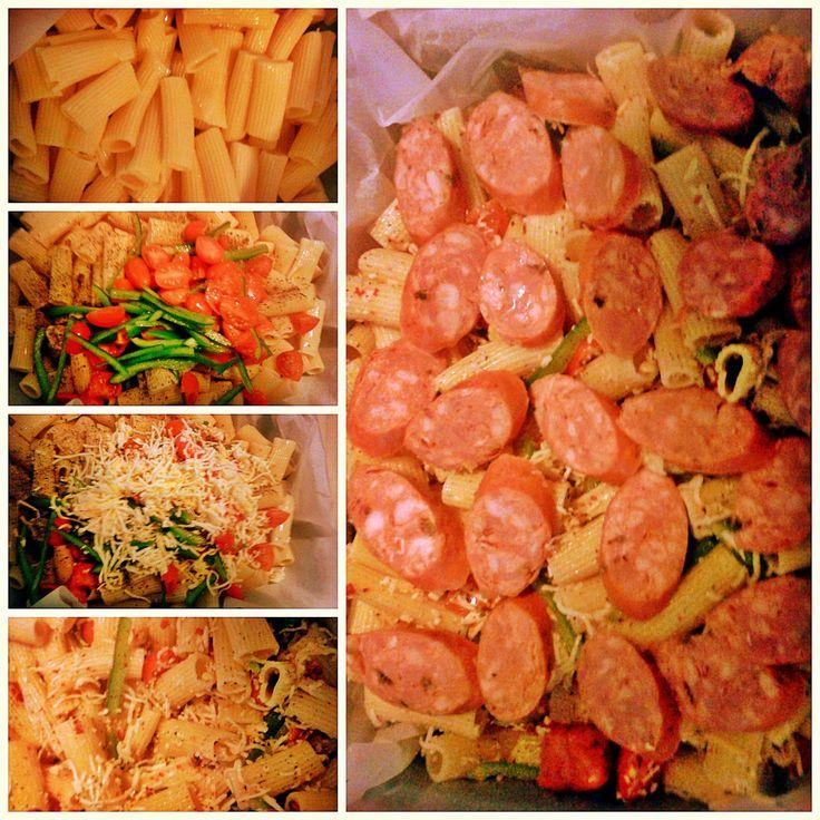 cook-uruku, πρωτότυπες συνταγές, recipes