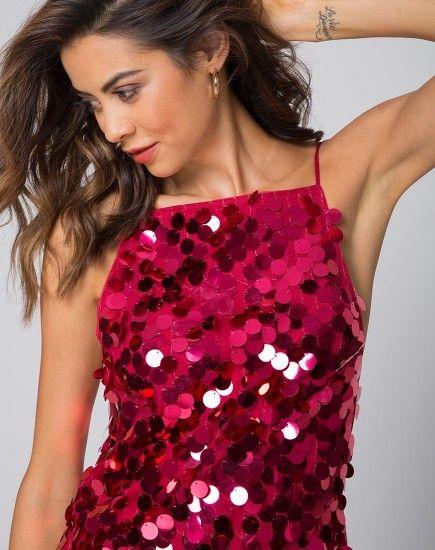 0654524b860a Women's Party & Going Out Dresses - Motel Rocks | jacobs | Dresses ...