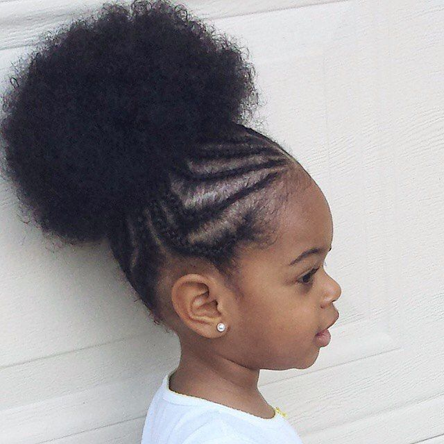 2776 Best Images About Afro Hair On Pinterest Black