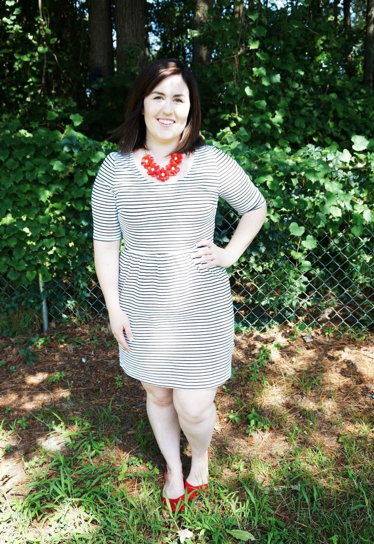 Summer to Fall Transition | Rebecca Lately