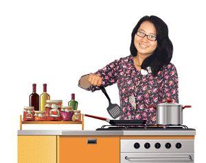 lomba-memasak-f-rina.gif (300×238)