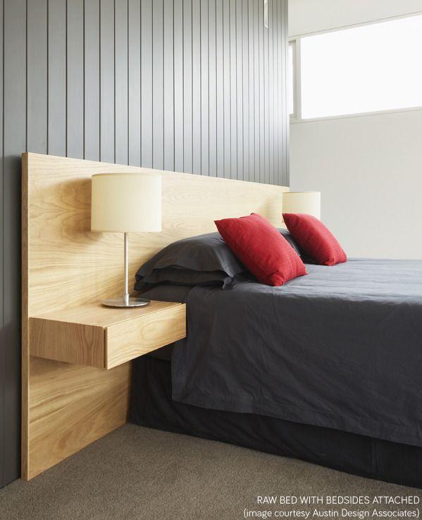 Zuster Bedroom Sale - Zuster Furniture