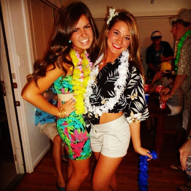 b5c370fdf4 Beach Theme Party Outfit · 293 best Dress Me Up images on Pinterest