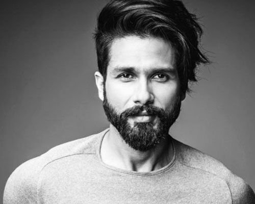 Scroll down for latest list of top 10 Shahid Kapoor movies 2017 including Shahid Kapoor upcoming movie Padmavati (2017) Bollywood film new releases.