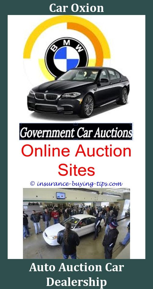 Car Auction Sites Cool Cars Pinterest Salvage Cars Vehicle