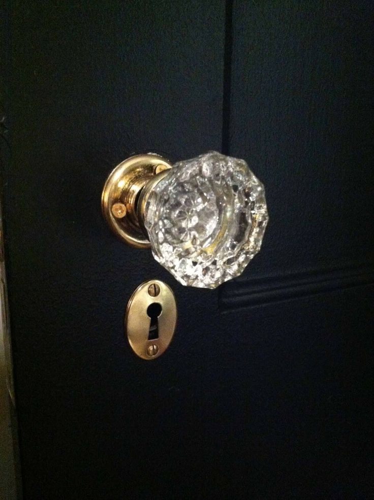 17 best images about interior doors on pinterest wood - Interior door handles and hinges ...