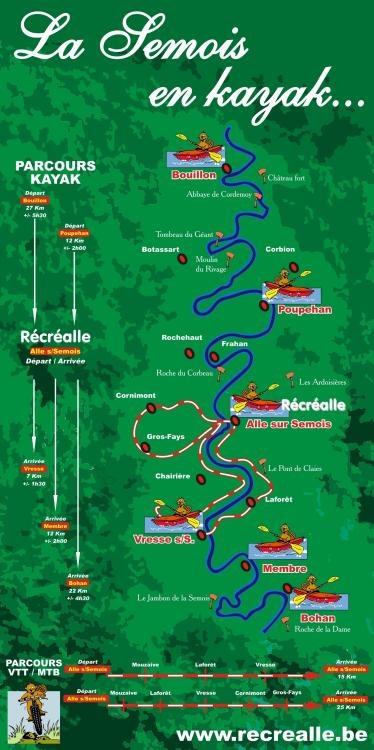 190 best REGION CHAMPAGNE ARDENNES images on Pinterest Wine