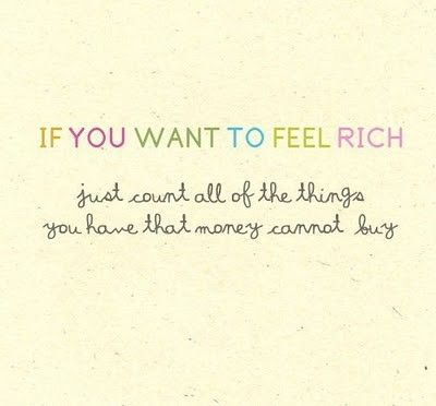 :): Rich Quotes, Truth, Words Inspirations Lessons, Favourite Quotes