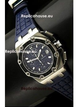 How to buy the best Rolex Replica Watches? To know more information visit http://Replicahause.eu