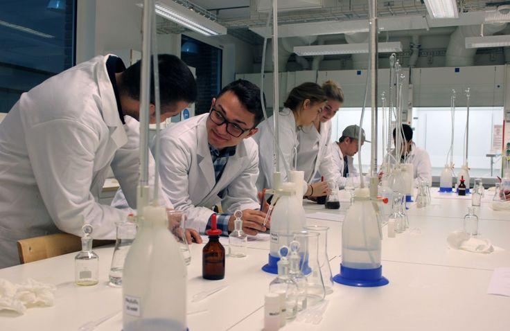 naturvetenskap sal - Sök på Google
