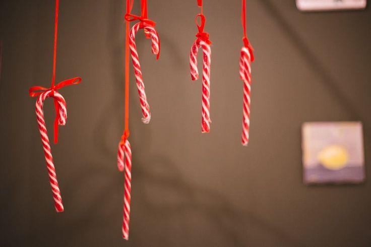 Γλυκά και καραμελένια.. να είναι όσα έρθουν και όσα πάνε! #arive #photo #27_12_2013 http://ow.ly/swglt