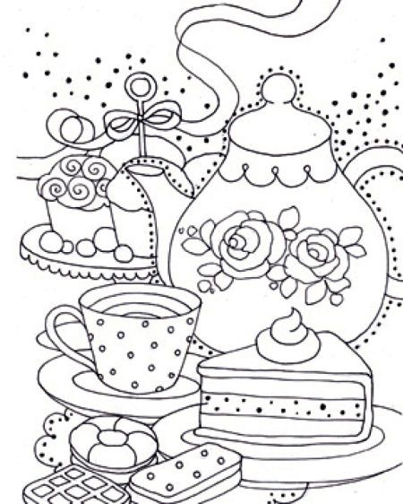 480 best images on Pinterest Coloring books Adult