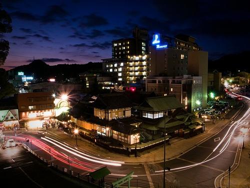Dougo-Onsen #ehime #japanPhotos, Dougo Onsen Ehime, Dougoonsen Ehime, Ehime Japan