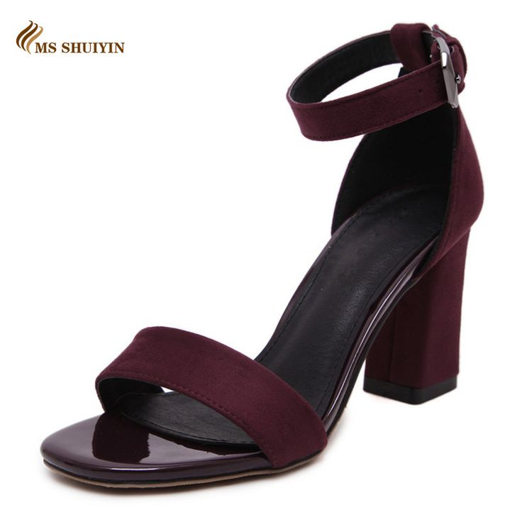 ru.aliexpress.com store product MS-Women-sandals-Plus-size-34-41-buckle-strap-summer-shoes-woman-fashion-Thick-high-heels 334486_32787634464.html?spm=2114.12010615.0.0.LcaeJ1