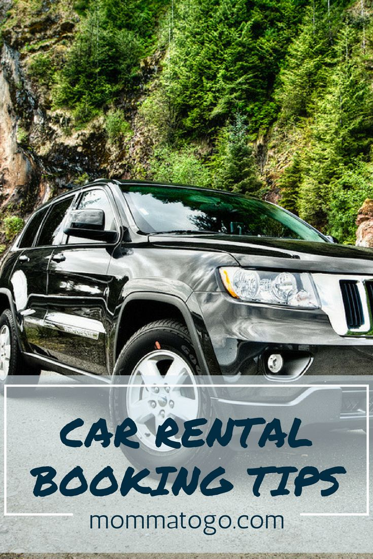 Car Rental Booking Tips | How to save money on car rentals | Save money while traveling | Car Rental Hacks | Car Rental Deals | Car Rental Tips #FamilyTravel #Travel #CarRental #carrentaltipssavingmoney