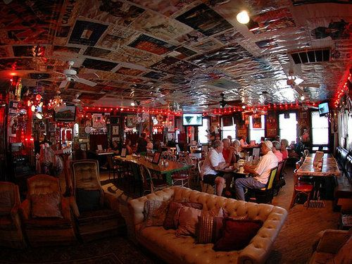 The Red Bar Santa Rosa Beach 70 Hotz Avenue Fl 32459 Theredbar Vacay Pinterest Places And