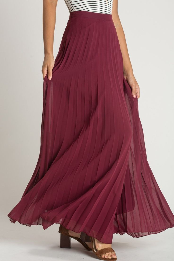 best 25 pleated maxi ideas on pleated maxi