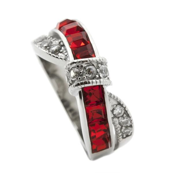 romantic women sale aspire gear lena rings line couple couples for s lover ring large keisha products red firefighter engagement men hot