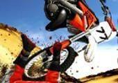 çılgın motokros 3d oyunu oyna: http://www.arabaoyun.com/cilgin-motokros-3d.html