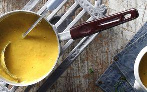 Recipe thumb akis petretzikis soupa me karoto lemoni 2