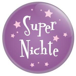 Super-Nichte