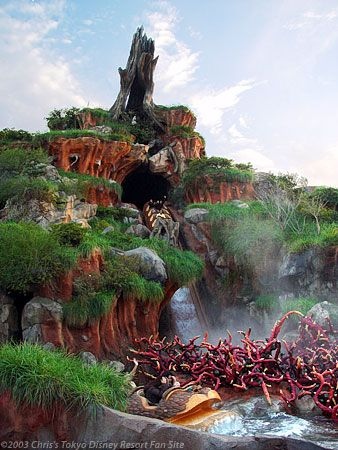 splash mountain walt disney world, florida. --- my fave ride. It has been eight months since I have been on and I am Having withdrawal