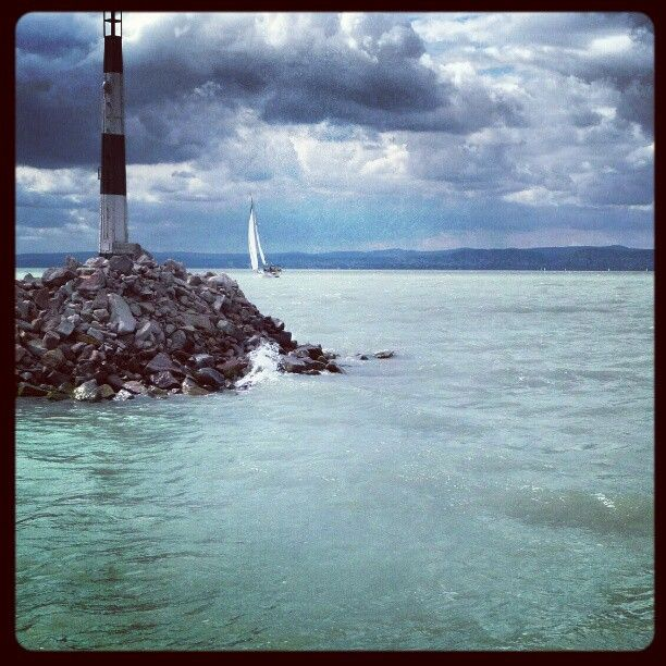 NITED_COLORS_of_BALATON