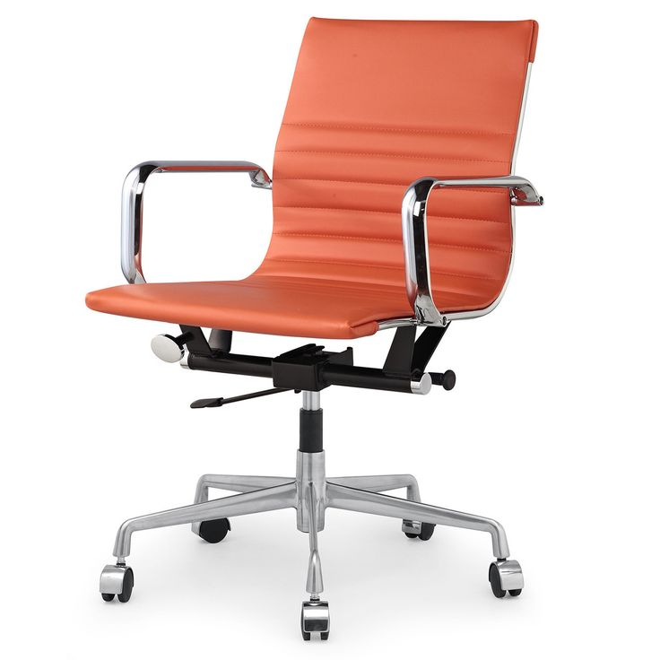best 20+ modern office chairs ideas on pinterest | office table