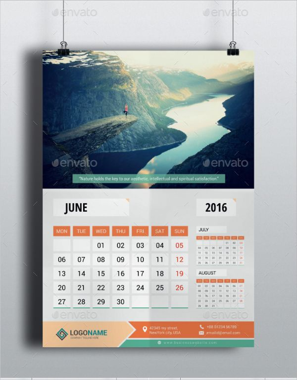 Https://i.pinimg.com/736x/bd/23/e4/bd23e472f87a056...  Calendar Sample Design