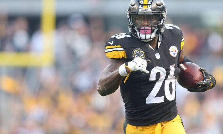 Fantasy Football | Inside Week 10 numbers = Week 10 on the NFL schedule marks the home stretch for fantasy football. With most leagues' playoffs starting in Week 14 the next few weeks are.....