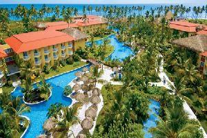 Dreams Punta Cana Resort & Spa, Dominican Republic - Punta Cana