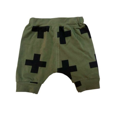 kids-harem-pants-nununu-font-b-baby-b-font-shorts-children-clothes-boys-legging-kid-nununu.jpg (800×800)