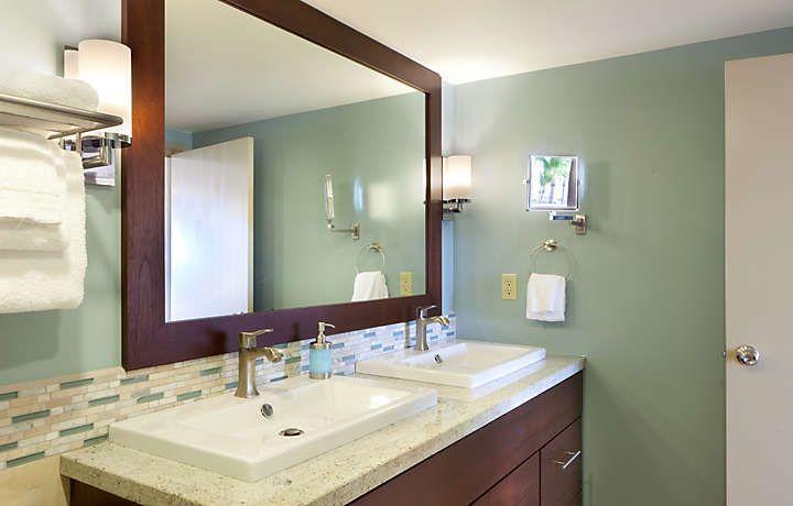 Bathroom Remodelers Escondido