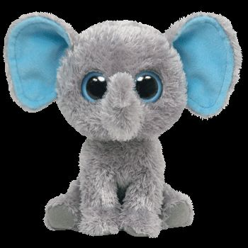 beanie boo - Goes to Mrs.Carter♥ from being first to notice me my vine is matthew espinosa's girl