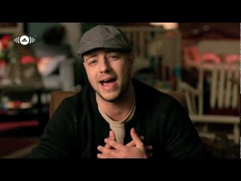 Maher Zain - For The Rest Of My Life | Official Music Video - http://videos.ignitearts.org/music/maher-zain-for-the-rest-of-my-life-official-music-video/