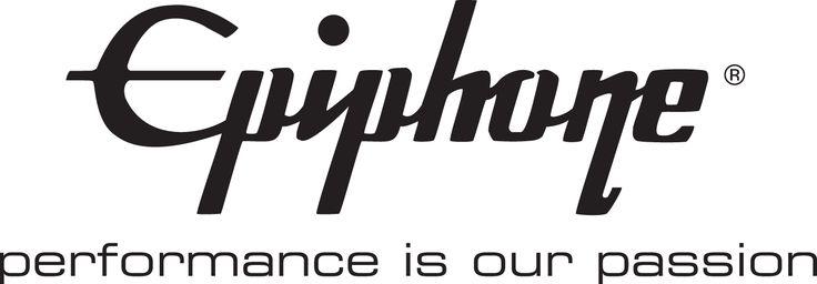 epiphone logo  imagen gif  1423  u00d7 495 pixels