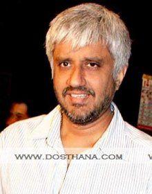 Vikram bhatt biography,Vikram bhatt profile,Vikram bhatt height,Vikram bhatt siblings,Vikram bhatt biodata,Vikram bhatt dob