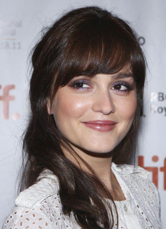 267 best xoxo Gossip Girl images on Pinterest Hair