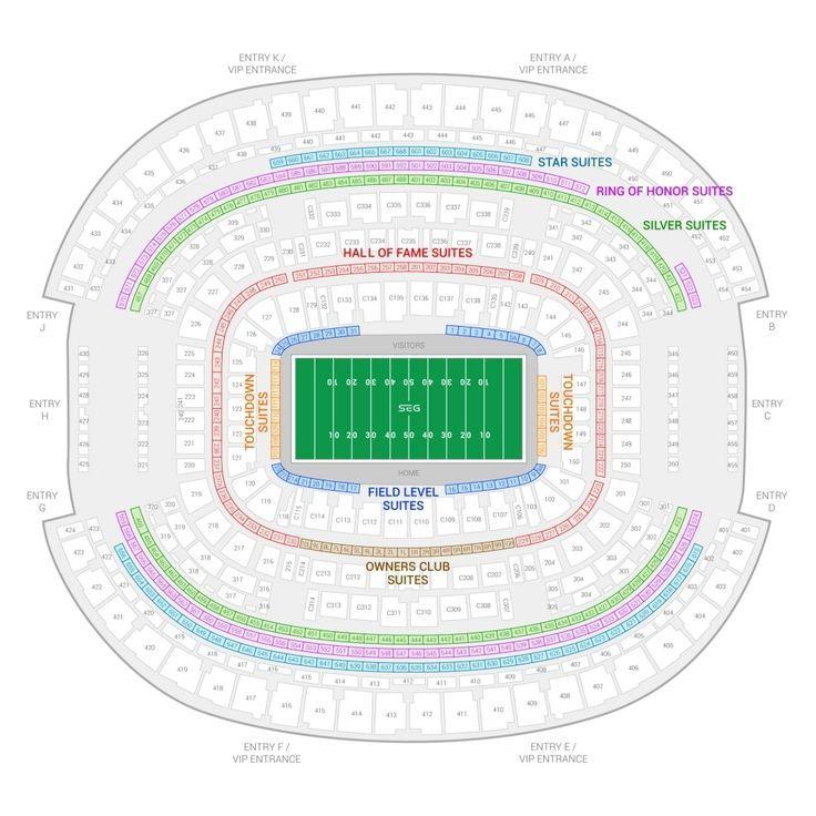 Sitzplan Der Elegant Or Football Stadium Seating Chart Chart Der Elegant Football Seating Sitzplan Stadium