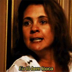 Clube do Livro! : [RESENHA] A DOÇURA DA CHUVA - DEBORAH SMITH