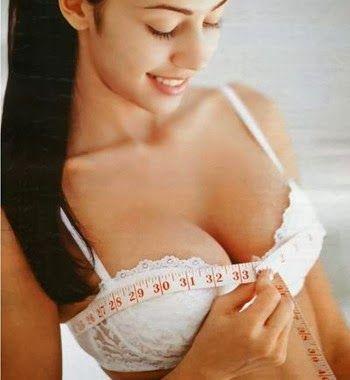 Slutload mature anal women