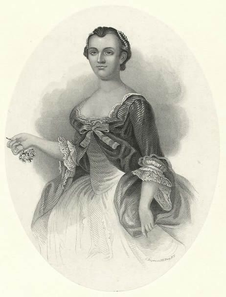 women of the revolutionary war During both the american revolution and the civil war, women held a variety of  jobs, all in support of the cause the term war hero usually refers to a man who .