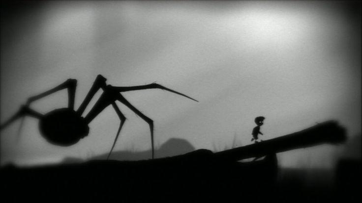 Image Limbo PlayStation 3